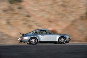 Porschefan