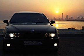 Benny_BMW