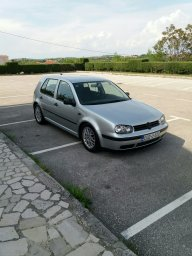 golfr32