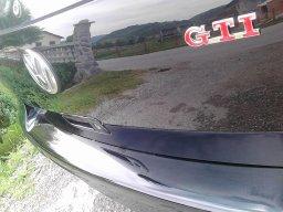 gti999