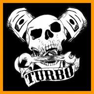_Turbo_