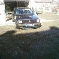 Almo97